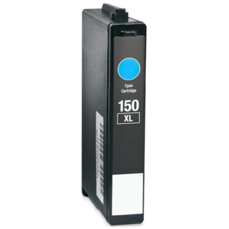 Lexmark 150XL 14N1615E