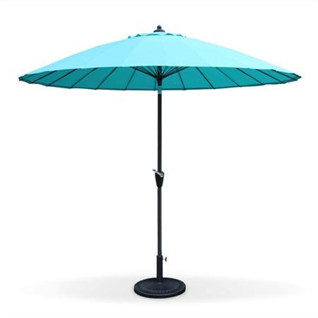 Parasol Epson