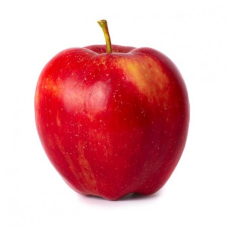 Epson Pomme