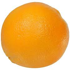 Orange Epson