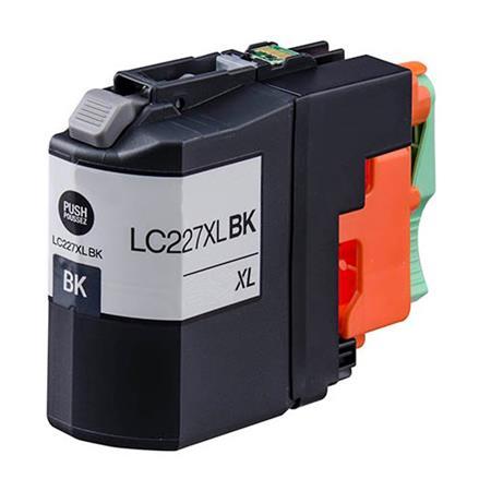 LC-227XLBK