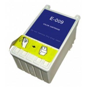 009-Cartouche D'encre équivalent EPSON T009 Compatible «Toucan» 5 Couleurs
