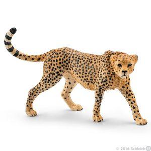 14746 Schleich Figurine Gepard Z