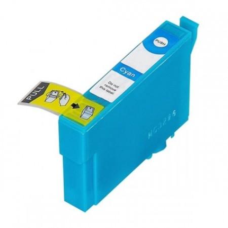 Cartouche D'encre Compatible Epson T3592 – Cadenas – Cyan XL