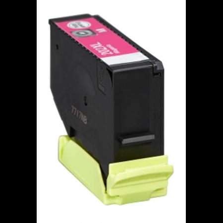 Cartouche D'encre Compatible Epson 202 M – Kiwi – C13T02H34010 – Magenta XL