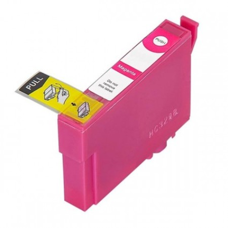 Cartouche D'encre Compatible Epson T3593 – Cadenas – Magenta XL