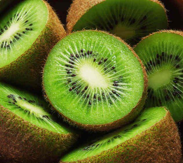 Kiwi Epson Compatible
