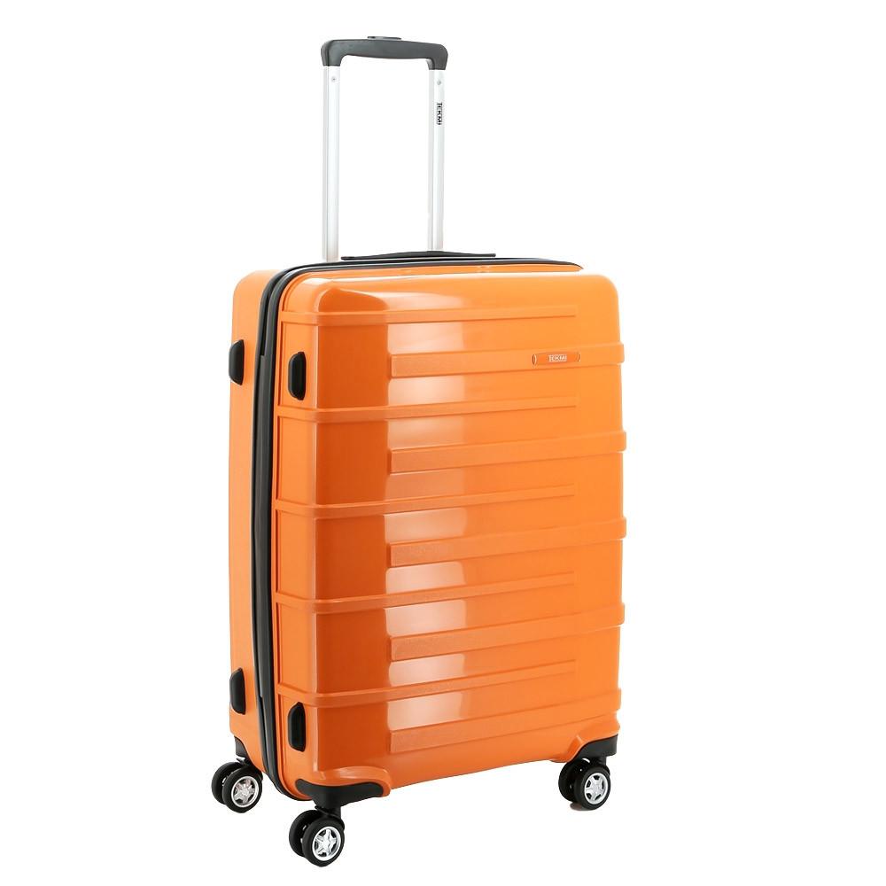 espson série valise